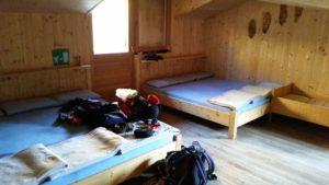 Bettenlager2